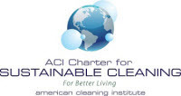 Aci-charter-for-sustainable-cleaning-web