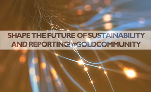Gold-community