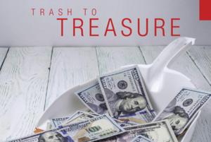 Trash_to_treasure_website
