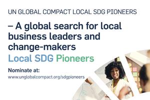 B5_sdg_pioneers