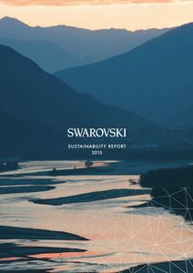 Swarovski_sus_report_cover