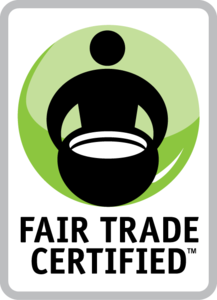 Fair_trade_certified_logo-cmyk_5