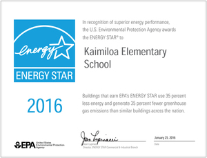Energy_star_certificate_to_hawaii_public_schools__74_kaimiloa_elementary_property_id_2743543_20160125_momentum_bay_855-624-2924_600pw