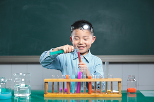 Stem_young_scientist