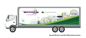 Cng_truck