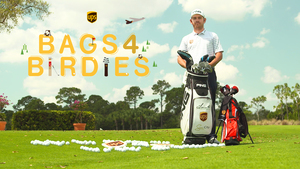 10532220_bags4birdies_pressrelease_rgb_logo