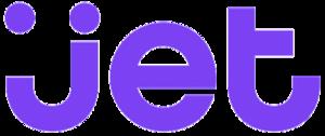 Jetcom_logo15