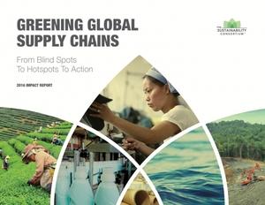 Sustainabilityconsortium