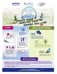 Hccc_infographic_print_copy