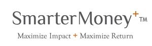 Smartermoney_logo