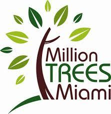Million_trees_miami_bacardi