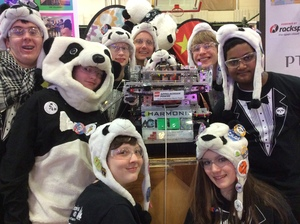 2016_new_river_robotics_christiansburg_va_ftc_east_super-regional_closeup