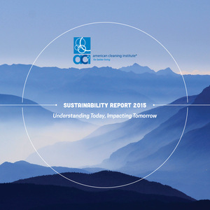 2015_aci_sustainablity_report_cover
