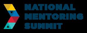 National_mentoring_summit_logo_3inch_300dpi_rgb_transparent