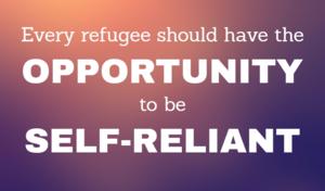 Refugee_letter