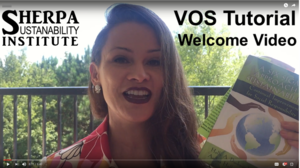 Vos_tutorial_welcome_video_titled