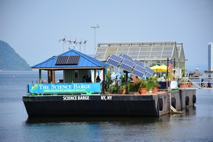 Science_barge_with_new_panel_signage