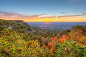 Autumn_morning_at_mohonk_preserve_by_kate_schoonmaker