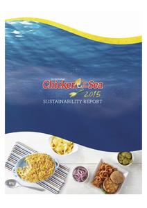 2015sustainabilityreport