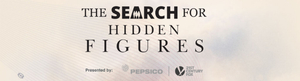 Search-for-hidden-figures-logo