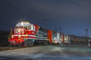 Ns_oar_train_0