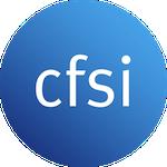 Cfsi_rgb_150_mx_3