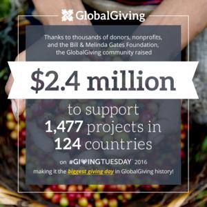 Givingtuesdayinfographicgg