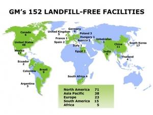Gms-152-landfill-free-facilities
