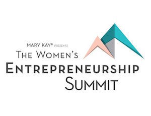 Entrepreneurship-summit_mid