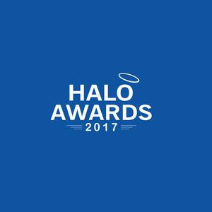 Halo_final_white