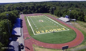 Andover_hs_2