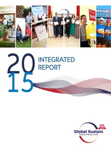 Global_sustain_report_2015