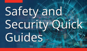 Usccf-jc_800x470_safetysecurityquickguides_v2