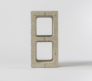 Solidia_concrete_cinder_block_img_4261-edit_smaller