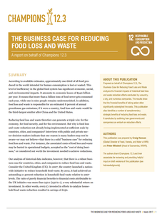Food-waste-business-case-wri-cover