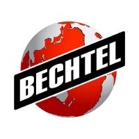 Bechtel_logo_1
