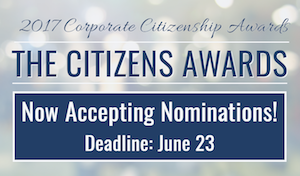Citizens_awards_graphic