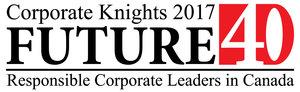 Future-40-2017-logo