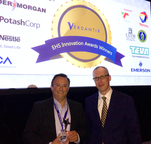 Verdantix_ehs-innovation-awards_emerson_ipoint_2017