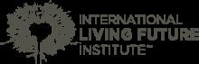 Ilfi-logo-gray