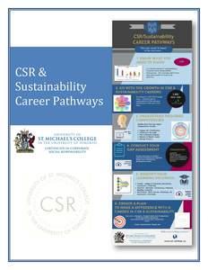 Csr_sustainabilitycareerpathwayassessmentcover