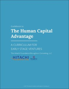 Human-capital-advantage-guidebook-cover
