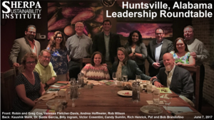 Huntsville_leadership_roundtable_june_7_captioned_cropped