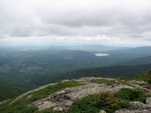 Photo_successpond_newhampshire_theconservationfund_002