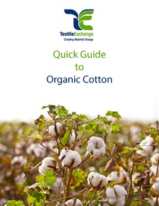 Quick-guide-to-organic-cotton-2017_page_01