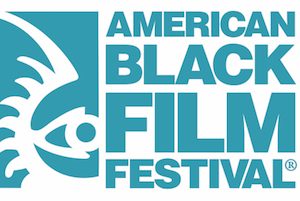 Films to be developed and produced by Lightbox and the newly formed ABFF Films division and executive produced by ABFF CEO Jeff Friday and Lightbox ...