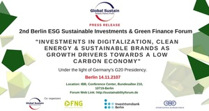 Global_sustain_e_banner_14