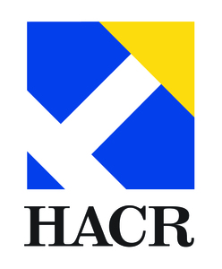 Hacr_logo_high_res_copy_copy