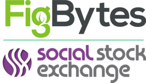 Fb-ssx_logo