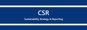 Csr-sustainability-strategy-and-reporting